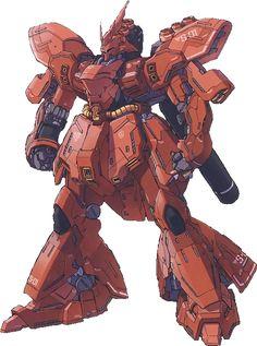 Ka by on DeviantArt Barbatos Lupus, Japanese Robot, Gundam Mobile Suit, Gundam Art, Custom Gundam, Mecha Anime, Super Robot, Mechanical Design, Gundam Model