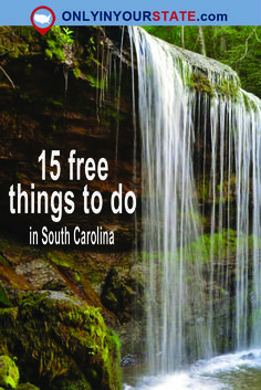 Travel South Carolina Free Activities Fun Things To Do Outdoor Adventure Site Seeing Free Family Friendly Kid Friendly Photography Weekend Spring Summer Columbia South Carolina, Rock Hill South Carolina, South Carolina Vacation, Greenville South Carolina, Myrtle Beach South Carolina, Myrtle Beach Vacation, Myrtle Beach Sc, Beach Trip, Moving To South Carolina