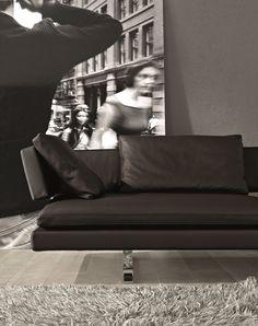 Die 127 Besten Bilder Von Sofa Und Stuhl 2019 In 2019