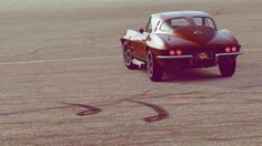 chevrolet corvette, amazing car wallpapers and backgrounds