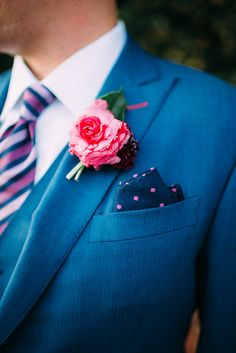 sparkly-pink-Boston-wedding-38.jpg (570×854)