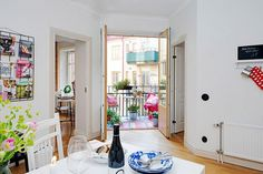 Colorful-Apartment-in-Gothenburg-05-800x533