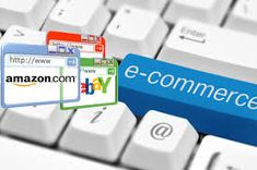 Are you looking to develop affordable E-commerce Website for #WebDevelopment company, contact #IMSL Mohali