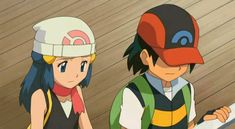 Dragon Ball Z, Dawn Pictures, Ash And Dawn, Owl Tattoo Drawings, Pokemon People, Ash Pokemon, Pokemon Ash And Serena, Cute Sketches, Cute Pokemon Wallpaper