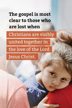 The Be United in Christ Outreach Ministry is a Bible-based ministry whose mission is to teach and promote Christian unity in accordance with God's Word. Unity Quotes, Jesus Quotes, Dysfunctional Relationships, Healthy Relationships, This Kind Of Love, Christian Love, Charles Spurgeon, Love Others, Transform Your Life