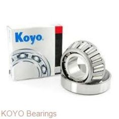 How do I place an EMERGENCY order for a Tapered hole adapter Bearing Inner Dia. Shape KOYO deep groove ball bearings that I want to pick up at a Standard Pillow Type, Category our store? Needle Roller, Steel Cage, Cast Steel, Used Parts, Chrome, Stuff To Buy