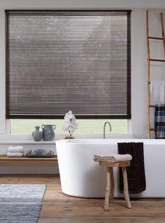 9 Respected Tips AND Tricks: Fabric Blinds For Windows wooden blinds kitchen.Dark Blinds Home bedroom blinds cream. Indoor Blinds, Patio Blinds, Diy Blinds, Bamboo Blinds, Fabric Blinds, Curtains With Blinds, Privacy Blinds, Living Room Blinds, House Blinds