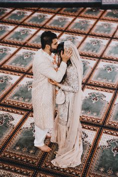 Pakistani Wedding Photography, Wedding Couple Poses Photography, Couple Photoshoot Poses, Wedding Photoshoot, Mehendi Photography, Photography Ideas, Cute Muslim Couples, Cute Couples Photos, Couple Wedding Dress