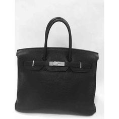 314 Best bags images  a80b70be91db7