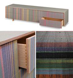 'Fiele' Dutch Design