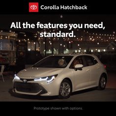 Christmas gift ideas for dad 2019 toyota