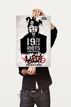 Rodney King, Reusable Tote Bags, T Shirt, Tops, Women, Fashion, Supreme T Shirt, Moda, Tee