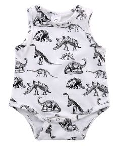 3251831f1 25 Best Baby Boy Rompers images