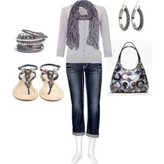 Spring 2.0, created by #dessarno on polyvore.com