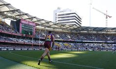 The Queensland Government is looking to increase stadium security so what will provide the best solution?  http://www.australianbollards.com.au/blog/security-for-the-sunshine-state