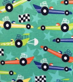 null Abc Chart, Kinds Of Vegetables, Order Up, Joanns Fabric And Crafts, Craft Stores, Race Cars, Helpful Hints, Doodles, Teal