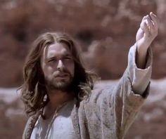 Jesus Christ - #jesuschrist -