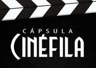 Cápsula Cinéfila: 10 curiosos mitos de Hollywood