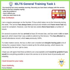 Which of these General Training Task 1 Models gets the best score? - IELTS with Fiona Ielts Writing Task1, Writing Comprehension, Essay Writing Skills, English Writing Skills, Writing Practice, English Vocabulary, Writing Tips, English Letter Writing, Formal Letter Writing