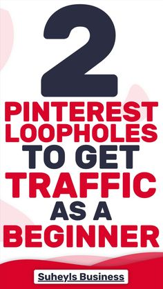 Make Money Now, Ways To Earn Money, Earn Money From Home, Earn Money Online, Make Money Blogging, Money Today, Make Money From Pinterest, Pinterest For Business, Get Paid For Surveys