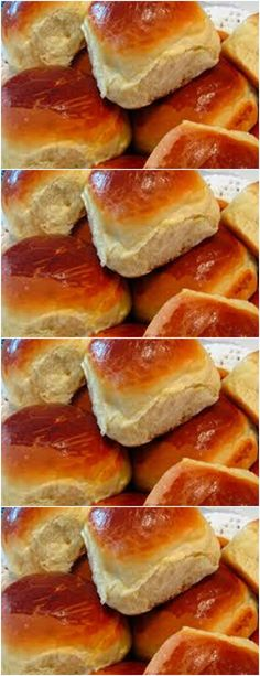 Bread Recipes, Cooking Recipes, Bread Cake, Food Plating, Hot Dog Buns, Tea Time, Biscuits, Food And Drink, Favorite Recipes