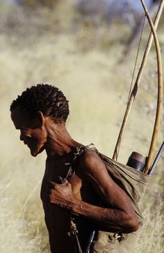 Art of Afica :: Who are the Bushmen / San of Southern Africa. Bushmen religion and traditions. For more things to see and do in Southern Africa, go to leka-escapes co.