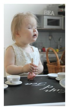My cup of tea I Cup, My Cup Of Tea, Project Nursery, Neutral Colors, Tea Cups, Flower Girl Dresses, Projects, Baby, Log Projects