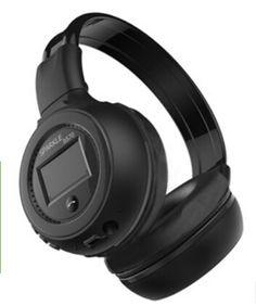 $19.88 (Buy here: https://alitems.com/g/1e8d114494ebda23ff8b16525dc3e8/?i=5&ulp=https%3A%2F%2Fwww.aliexpress.com%2Fitem%2FGood-quality-Original-Zealot-B570-Stereo-Wireless-Headset-Bluetooth-headphone-Headband-Headset-with-FM-TF-LED%2F32550737586.html ) Good quality Original Zealot B570 Stereo Wireless Headset Bluetooth headphone Headband Headset with FM TF LED indicators for mp3 for just $19.88