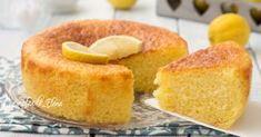 La torta limonetta è la torta al limone più buona del mondo, è super soffice, profumata e deliziosa, con un trucchetto la renderete davvero sublime, si scioglie in bocca!