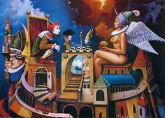 Billede fra http://www.gsw.kolobrzeg.pl/gsw/wystawy/setowski/1.jpg.