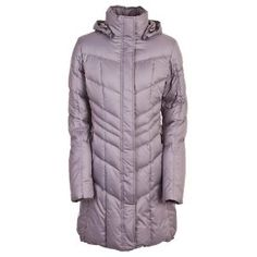 Bogner Fire + Ice Annie2-D Womens Jacket 2012 (Apparel)  http://www.picter.org/?p=B007NGCXZE