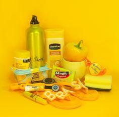 Vaseline, Cleaning Supplies, Color Schemes, Moisturizer, Colors, Yellow, R Color Palette, Moisturiser, Petroleum Jelly
