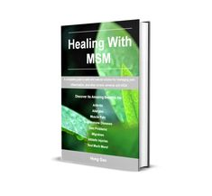 This page consists of Organic Sulfur For Health eBooks. Healing With MSM 25 Quick & Easy MSM Recipes Pineapple Kale Smoothie, Kale Smoothie Recipes, Detox Recipes, Green Tea Detox, Detox Tea, Essential Oil Diffuser Blends, Natural Solutions, Autoimmune Disease, Skin Problems