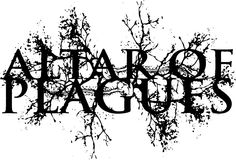 Altar of Plagues Band Logos, No One Loves Me, Black Metal, Altar, First Love, Ceiling Lights, Posters, Music, Ceiling Lamps