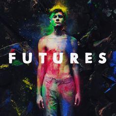 Futures - The Karma Album