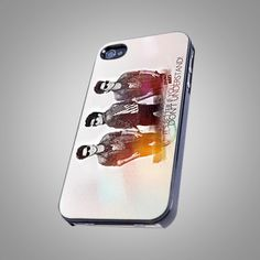 Colorful Bruno Mars - For IPhone 5 Black Case Cover | TheArtOffandi - Accessories on ArtFire