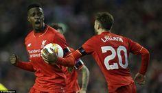 Klopp giải thích vì sao Liverpool đá như lên đồng ~ Tin nóng trong ngày