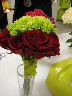 Bouquet  www.markballard.com