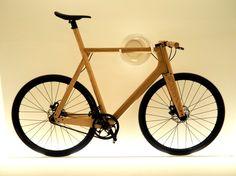 PB170297 Bradley Wiggins, Mark Cavendish, Design Museum, Revolution, Cycling, Bicycle, Biking, Bike, Bicycle Kick