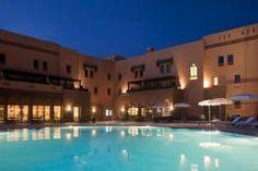 L'hôtel Ibis Moussafir Marrakech Palmeraie est un 3 étoiles de 147 chambres, toutes climatisées avec salle de bain privative.