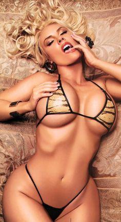 Nicole Austin porno 3GP ebano porno video