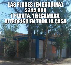 Venta De Casas y Departamentos Usados En San Luis Potosí. – Venta de Casas en San Luis Potosí. Crédito Infonavit y Subsidio.