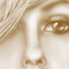 euriana's Profile Picture