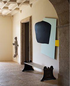 pierre_yovanovitch-provance-chateau-habituallychic-004