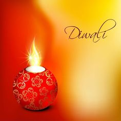 Choose the best Happy Diwali Images 2019 from a large collection of Happy Diwali Photo Gallery. Send these diwali images to your friends and family memebers to wish happy diwali. Diwali Wishes Greeting Cards, Happy Diwali Cards, Happy Diwali Images Hd, Diwali Wishes Messages, Happy Diwali 2019, Diwali Message, Diwali Pictures, Diwali Greetings, Diwali 2018