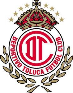 1917, Toluca, Toluca,Estado de México, México, Estadio: Nemesio Díez #Toluca #choriceros (745)
