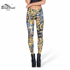 Sexy Sport Pants Womens Trousers Fashion Golden clouds Comics printing Pant Capris Fitness  Only $19.99 => Save up to 60% and Free Shipping => Order Now!  #Bracelets #Mystic Topaz #Earrings #Clip Earrings #Emerald #Necklaces #Rings #Stud Earrings  http://www.leggingsi.com/product/sexy-sport-pants-womens-trousers-fashion-golden-clouds-comics-printing-pant-capris-fitness/