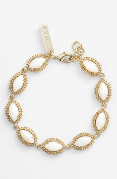 Dear Stitch Fix Stylist, I love this bracelet in the color slate - beautiful!
