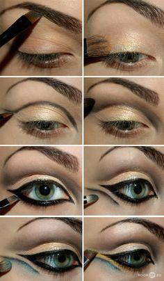make-up - Google Search