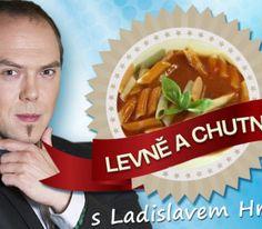 Tacos, Mexican, Celebrity, Ethnic Recipes, Food, Essen, Celebs, Meals, Yemek
